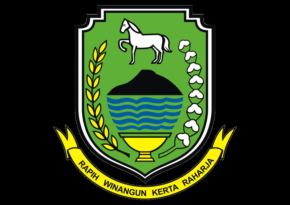 Logo Kabupaten Kuningan Vector download free