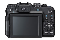 Where To Buy Canon G12-1
