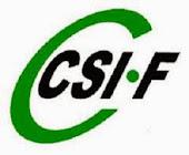 CSIF SITUACION