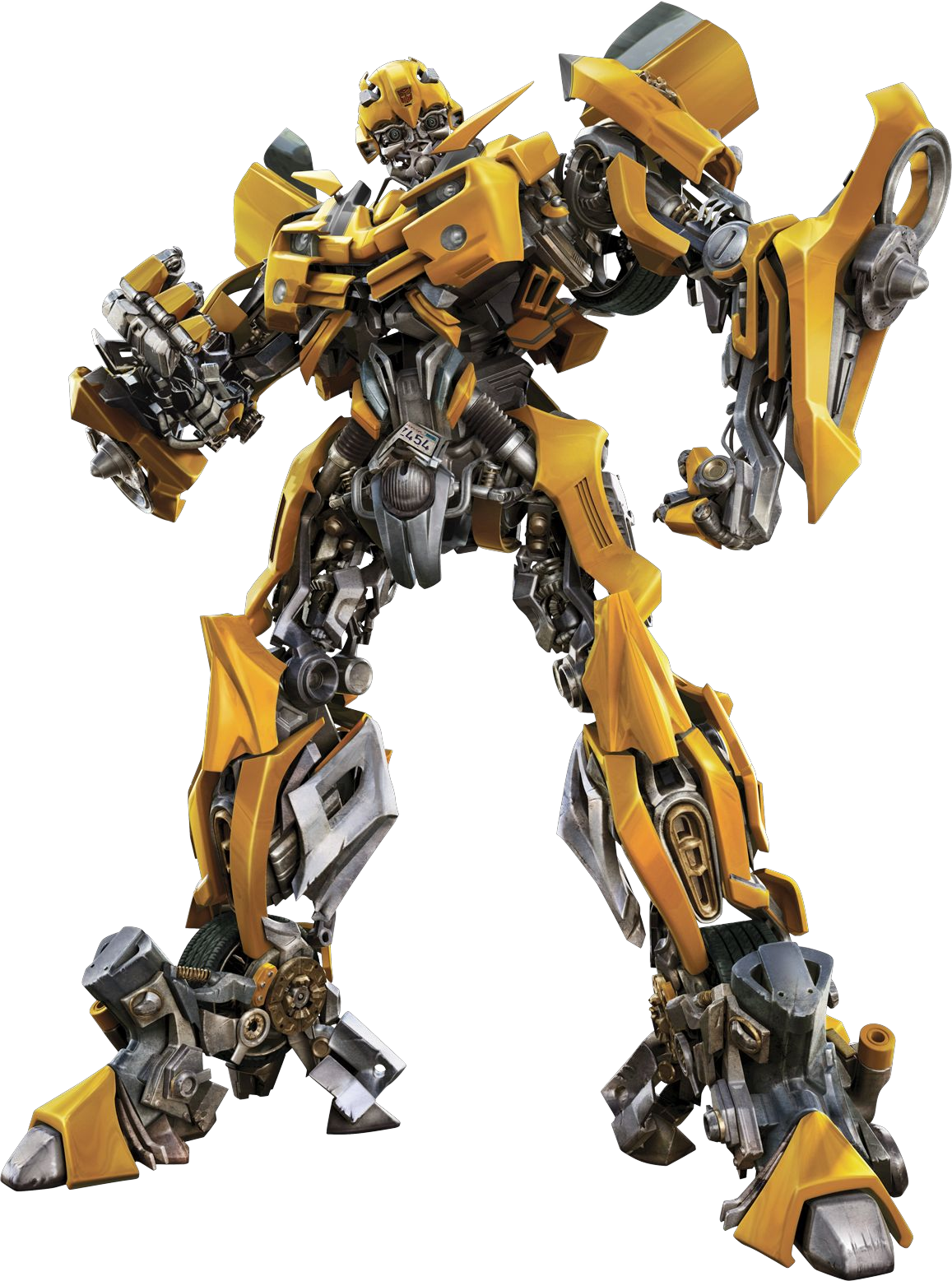 New TRANSFORMERS wallpaper Image PNG HQ HD Zeromin0