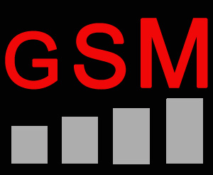 que signifie gsm