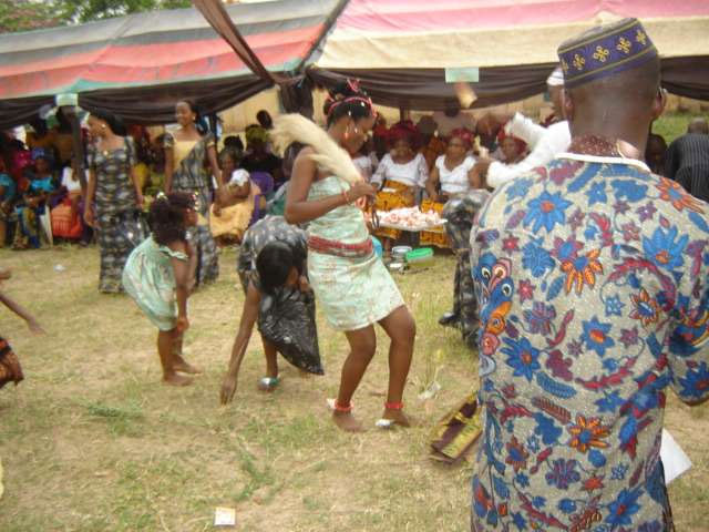 Lagos Bans Use Of Schools For Parties, Weddings, Etc