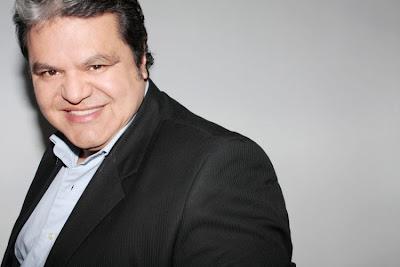 Daniel Rincon - Reel - julio 2012