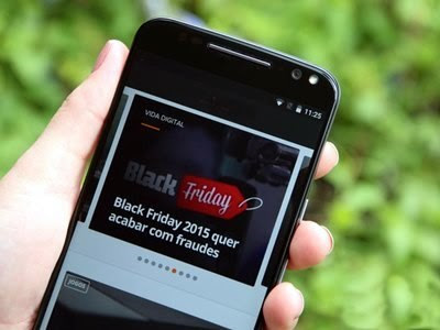 Black Friday Brasil 2015: Tire dúvidas e prepare-se para comprar