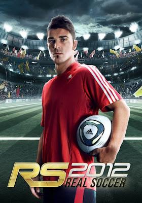 http://2.bp.blogspot.com/-SAuRlkeDRZc/TmN4ZIjwijI/AAAAAAAACAU/Z3ZF8H--eKY/s400/RealFootball2012two.jpg