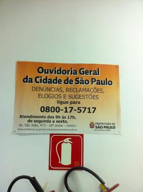 CEI KOLPING Rua Antonio Tadeu/basquete