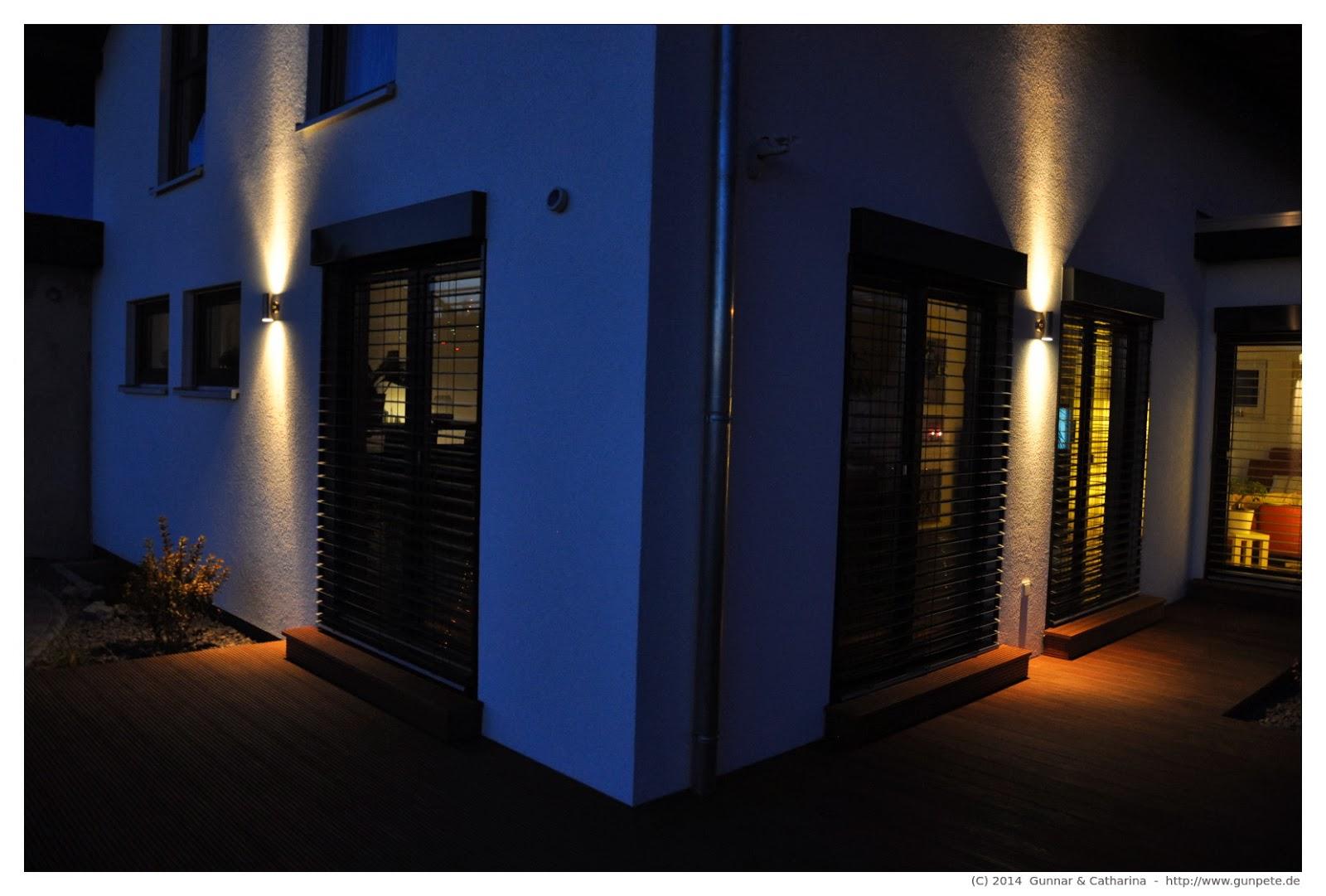 gunnar catharina wir bauen unser fingerhaus au enlampen terrasse montiert unebenheiten. Black Bedroom Furniture Sets. Home Design Ideas