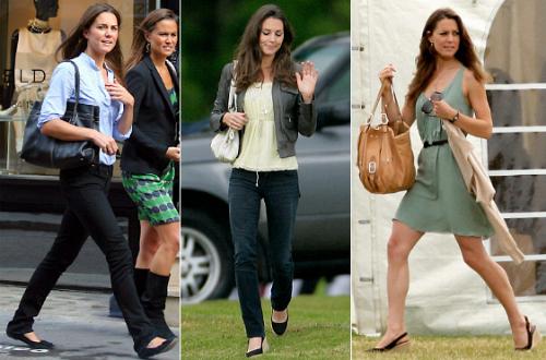 Celebrity Pregnancy Winter Fashion