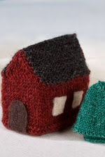 http://www.knitpicks.com/patterns/Dwell_House_Pattern__D51028220.html