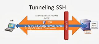 Free Akun SSH, SSH Dropbear, Akun SSH Terbaru update 20 Oktober