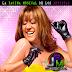 Milly Quezada - Toma Mi Vida (EN VIVO 2012) by JPM