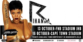 Rihanna_Diamonds_world_tour_south_africa
