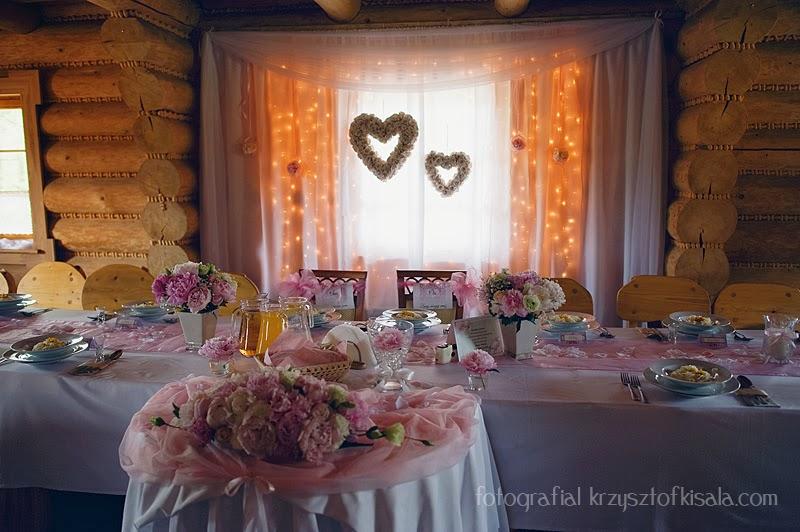 Sala Weselna Łuków Bajeczna ~ Karczma Góralska Dziećmorowice sala weselna w Dziećmorowicach