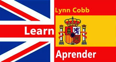 learn Spanish with Lynn