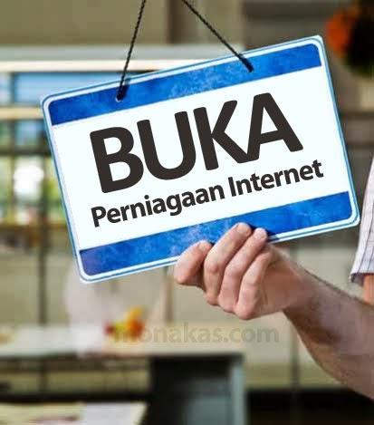 formula bisnes dan perniagaan internet 2014 dari rumah