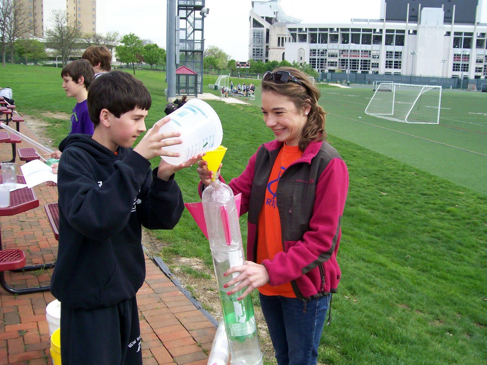 New Richmond School news: NRMS is top Cincinnati areaschool in ...