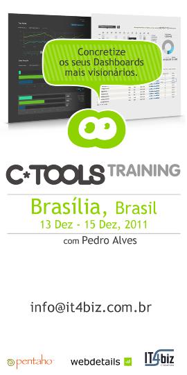 C Tools