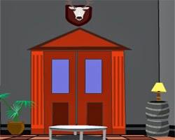 Solucion Block Room Escape Guia