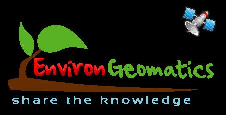 EnvironGeomatics