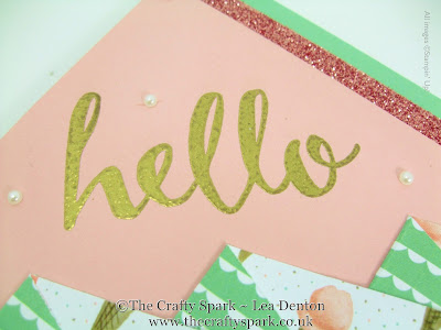 hello sale a bration stampin up uk