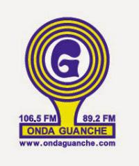 Onda Guanche