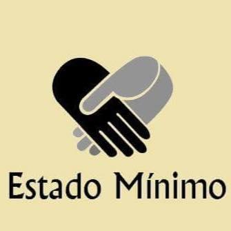 ESTADO MINIMO