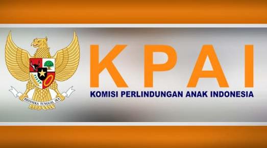 Fungsi dan tujuan Komnas Pelindungan Anak Indonesia
