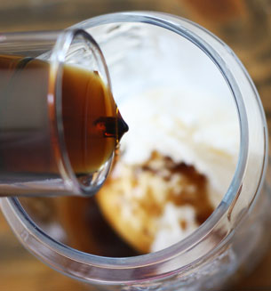drink recipe