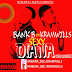 Music : Bank B - Sexy Diana Ft. Krammwils