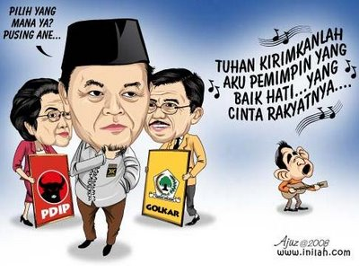 Posted by Luthfi Irawan at 01:26 No comments: