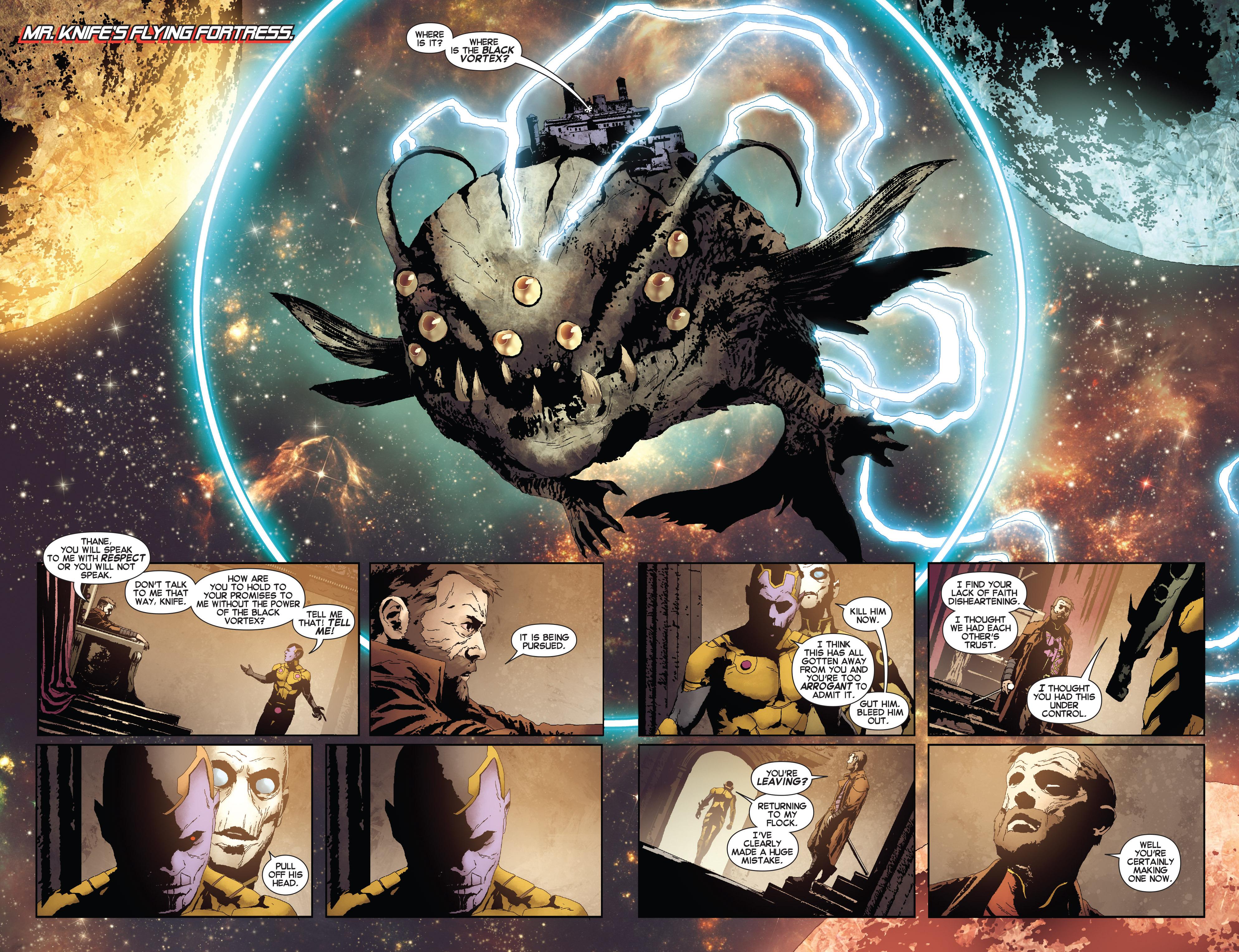 All-New X-Men (2013) chap 39 pic 6