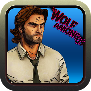 The Wolf Among Us Android Son Sürüm