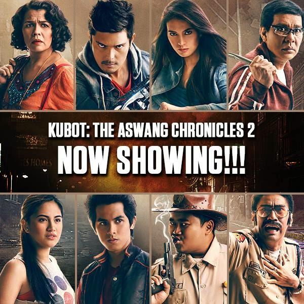 kubot the aswang chronicles 2 full movie free