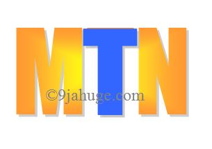 How to subscribe for MTN 3GB for 300 naira Weekend plan