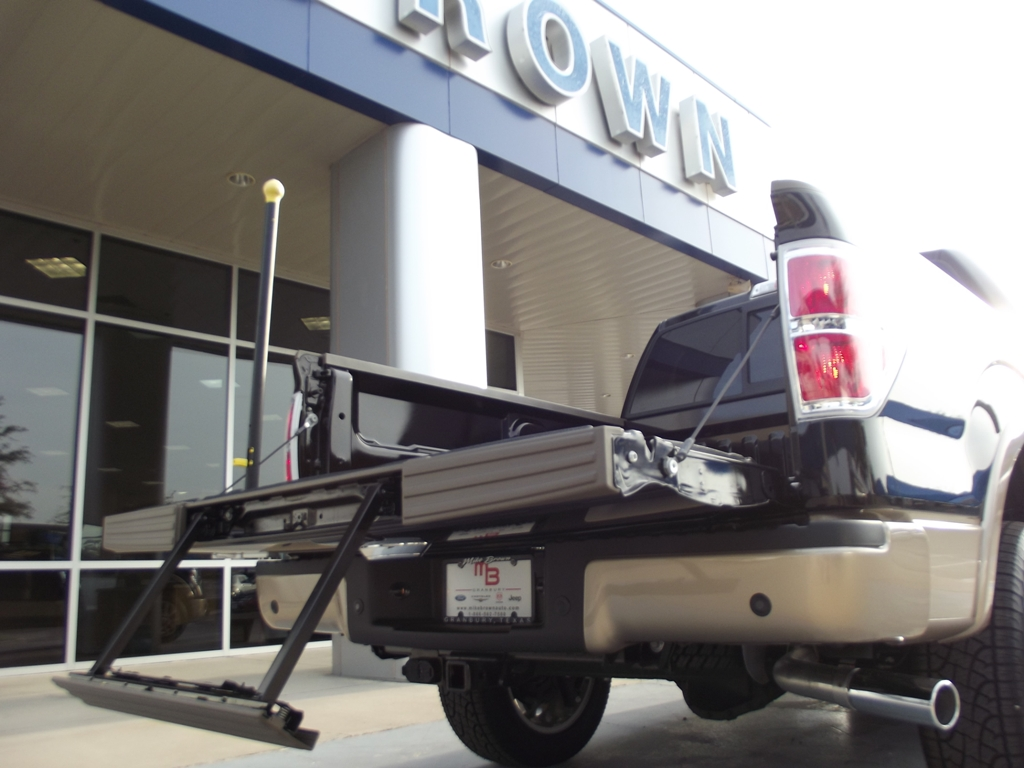 2013 f150 ecoboost towing autos weblog. Black Bedroom Furniture Sets. Home Design Ideas