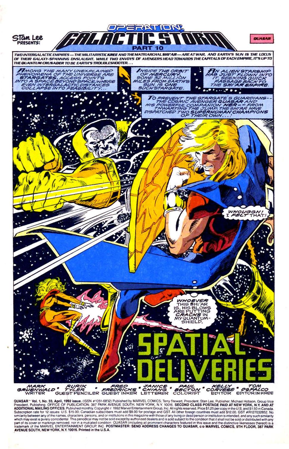 Captain America (1968) Issue #399c #340 - English 2