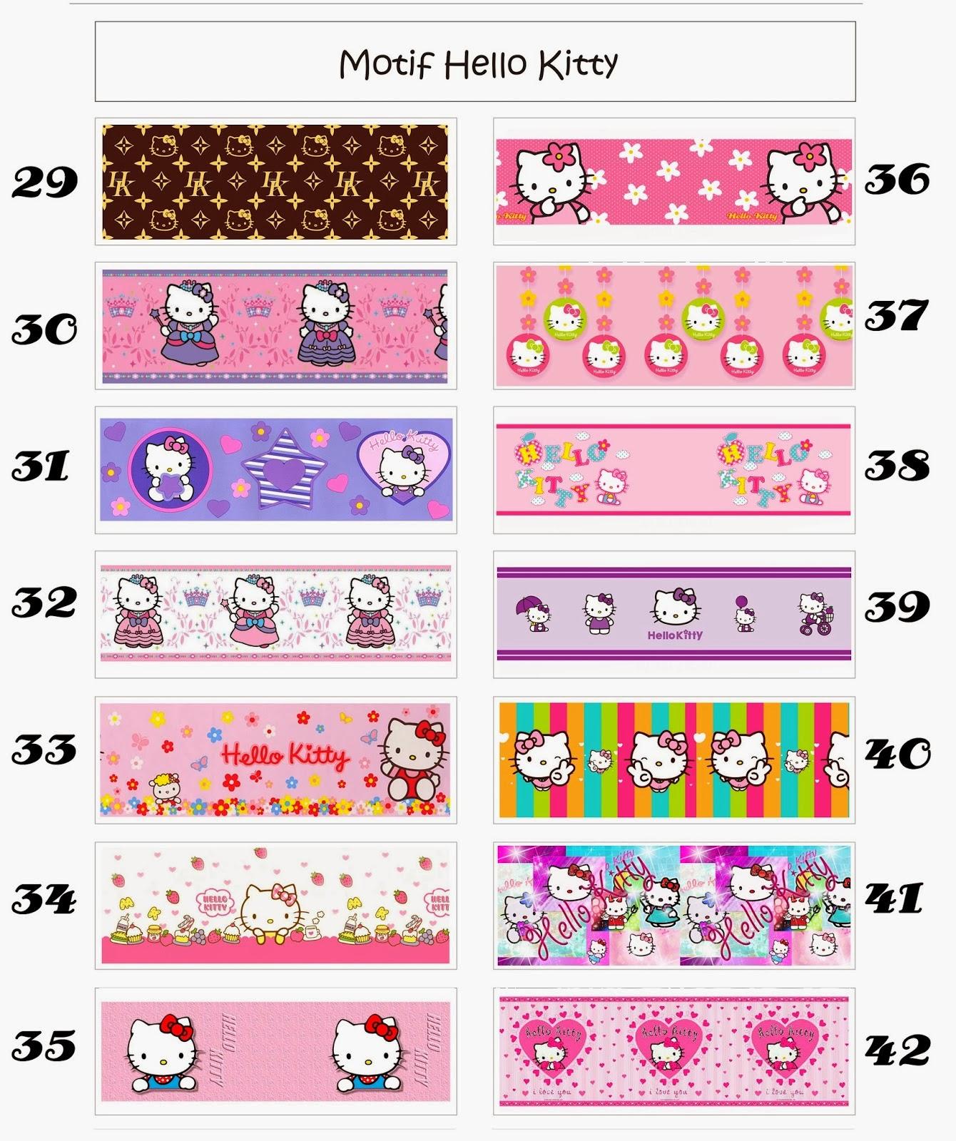 Must see Wallpaper Hello Kitty Pattern - Hello+Kitty+3++  Collection_279570.jpg