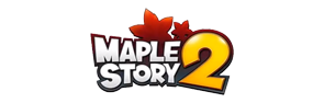 MapleStory 2 [3D]
