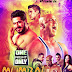 Download - TNA One Night Only: Mumbai Poster