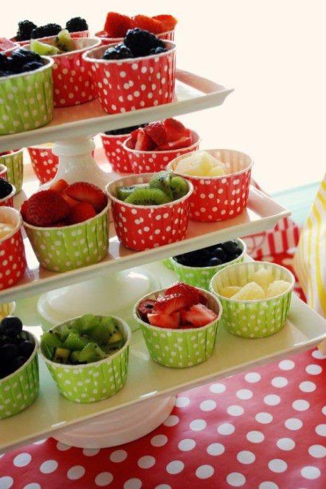 2.bp.blogspot.com/-SBH5SNWkHXk/T0ZjwJm1K7I/AAAAAAAASCU/z9vpSbf_SgM/s1600/green4.jpg