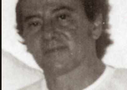 Armando Sosa Fortuny- CUBA