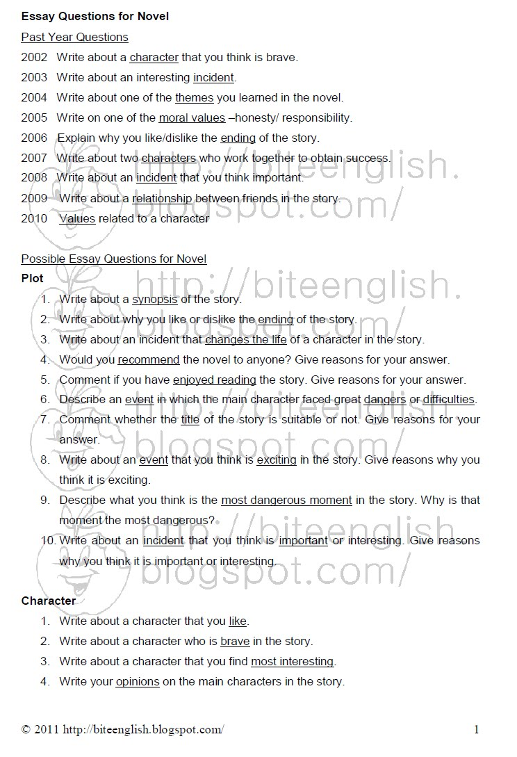 english essay pmr pmr english essay english essay informal letter  english essay pmr pmr english essay example essay job description english essay pmr pmr english essay
