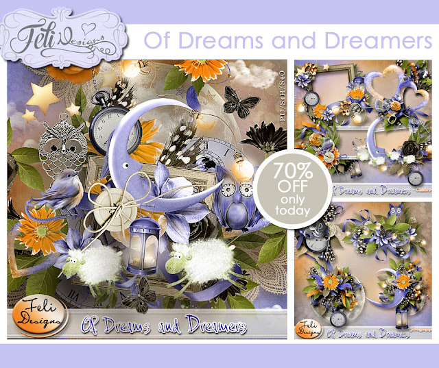 http://www.digitalscrapbookingstudio.com/daily-deals/