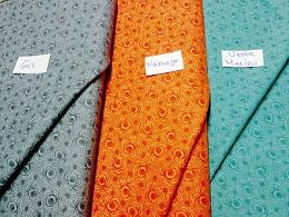 MODELO: compose .gris,naranja,verde marino