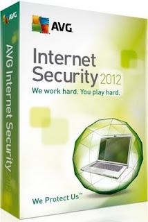 descargar AVG Internet Security 2012 gratis full 1 avg 2012
