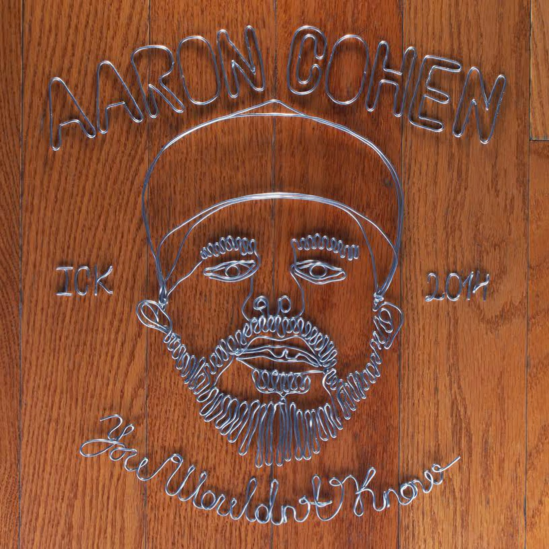 http://www.d4am.net/2014/10/aaron-cohen-you-wouldnt-know-free.html