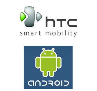 Daftar Harga HTC Android Mei 2012