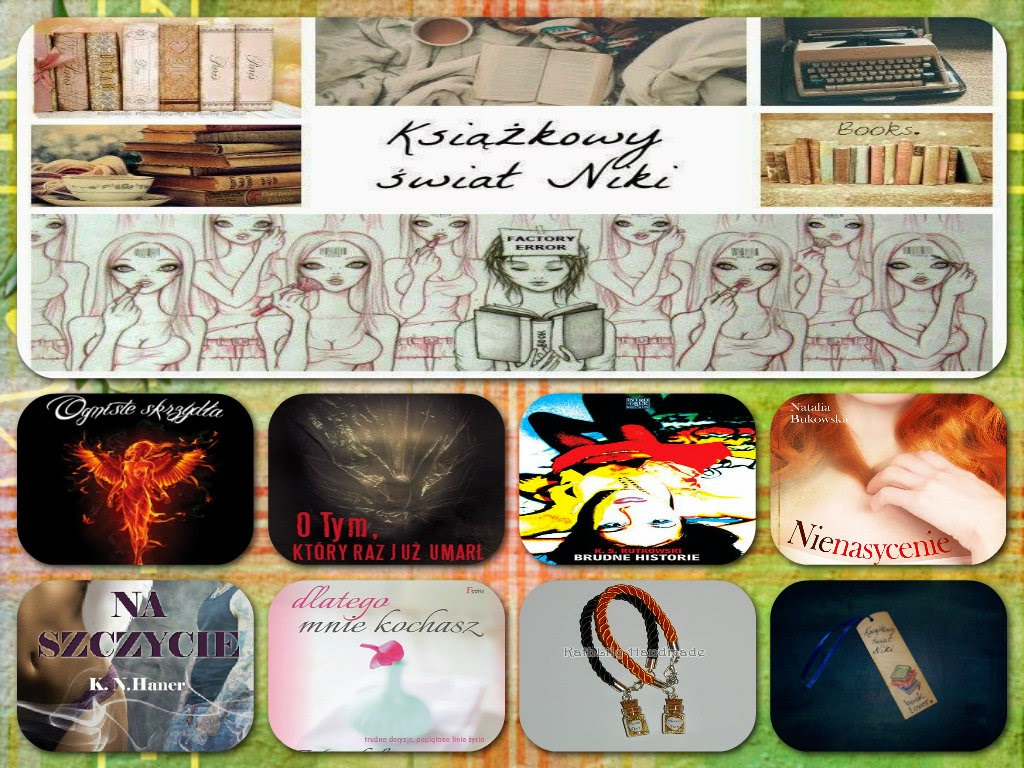 http://ksiazkowy-swiat-niki.blogspot.com/2015/03/wielki-konkurs-rocznicowy-d.html
