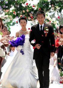 Chàng Tỷ Phú Tìm Vợ - Rich Man Poor Love