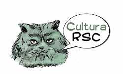 www.culturarsc.com